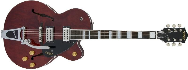 Guitarra Eléctrica Gretsch Guitars G2420T Streamliner 3
