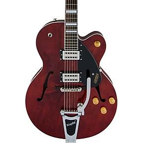 Guitarra Eléctrica Gretsch Guitars G2420T Streamliner 7