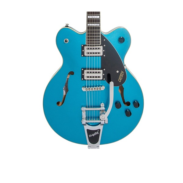 Guitarra Eléctrica Gretsch Guitars G2622T Streamliner Center Block 1