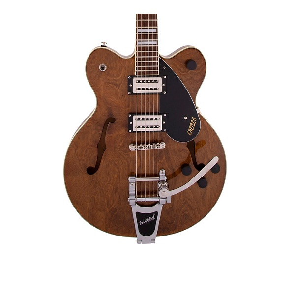 Guitarra Eléctrica Gretsch Guitars G2622T Streamliner Center Block 3