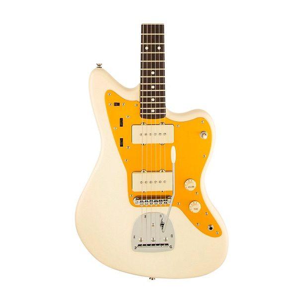 Guitarra Eléctrica Squier J Mascis Jazzmaster 1