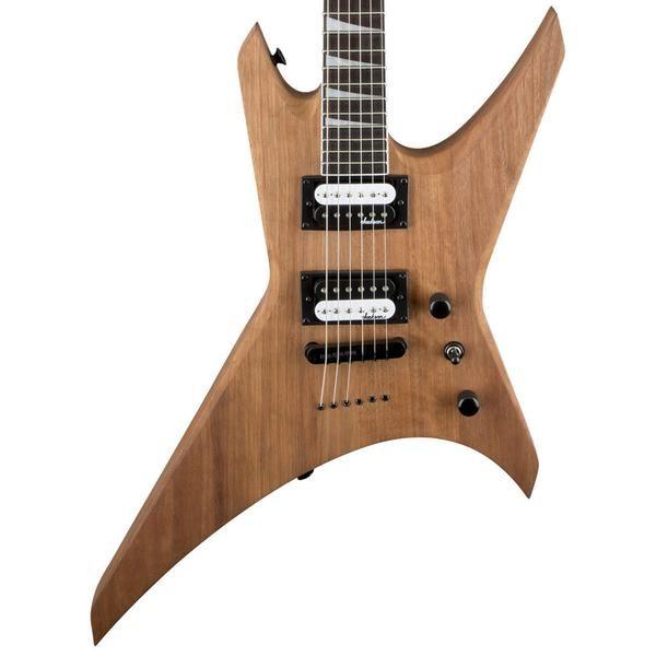 Guitarra Eléctrica Jackson JS Series Warrior JS32T 1