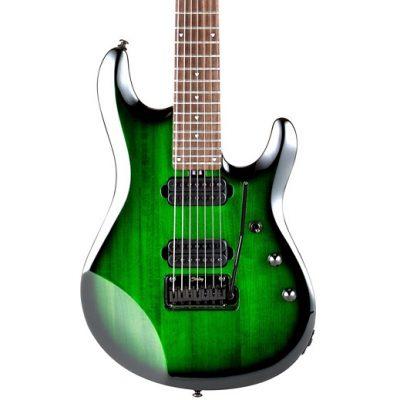 JP70 7-String