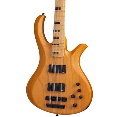 Bajo Eléctrico Schecter Guitar Research Riot-8 Session 8-String 1