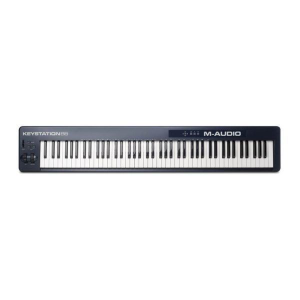 Keystation 88 II