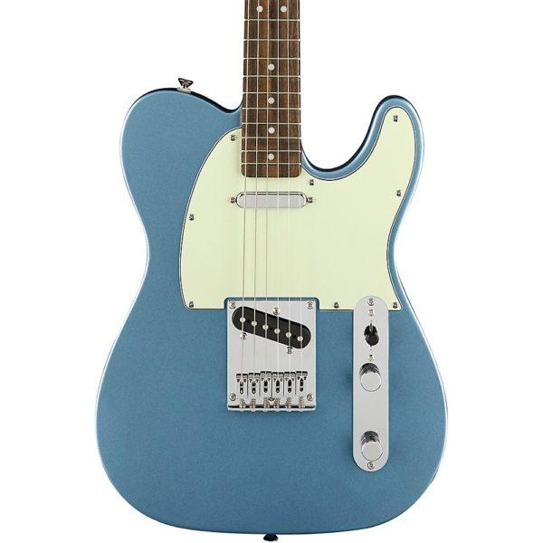 Guitarra Eléctrica Squier Bullet Telecaster Limited Edition 3