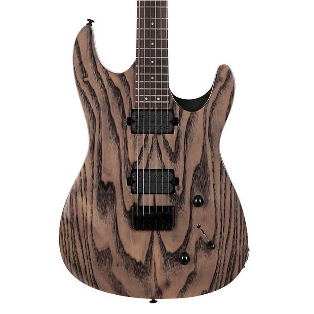 Guitarra Eléctrica Chapman ML1 Modern Baritone 1