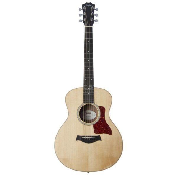 Guitarra Acústica Taylor GS Mini-e Walnut Acoustic 1