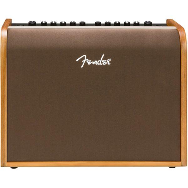 Amplificador de Guitarra Electroacústica Fender Acoustic 100 1