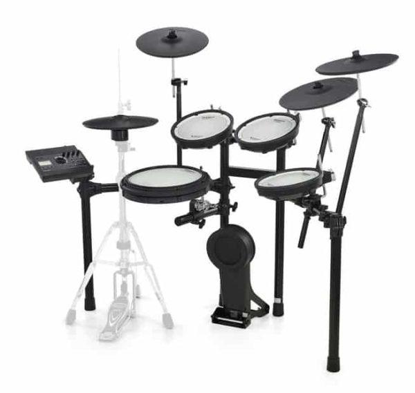 Batería Electrónica Roland V-Drums TD17KVX 26