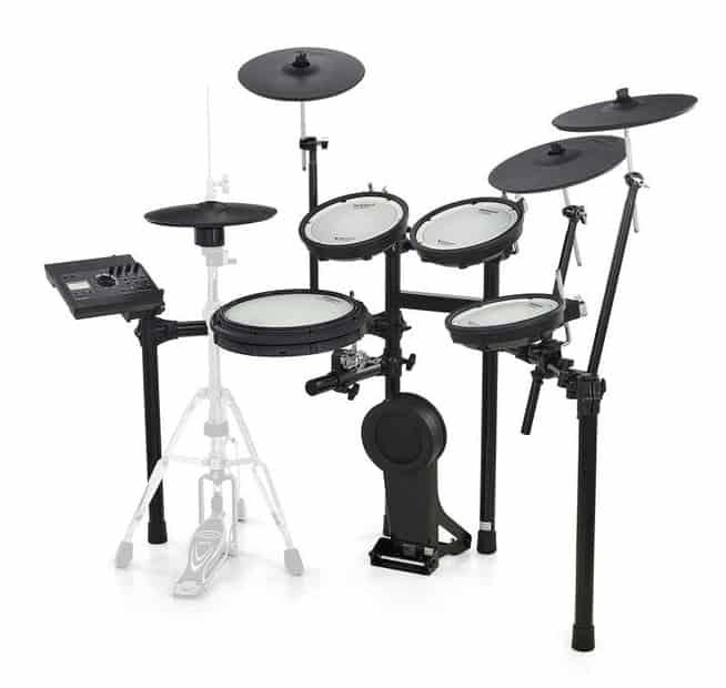 Batería Electrónica Roland V-Drums TD17KVX 1