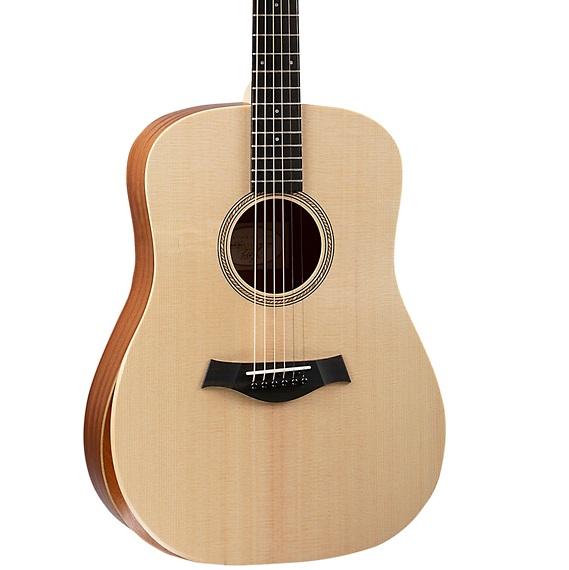 Guitarra Acústica Taylor Academy 10 1