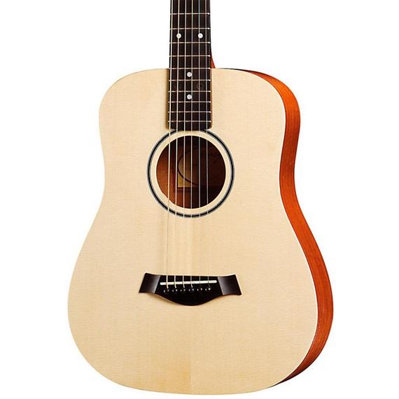 Guitarra Electroacústica Taylor Baby Taylor 1
