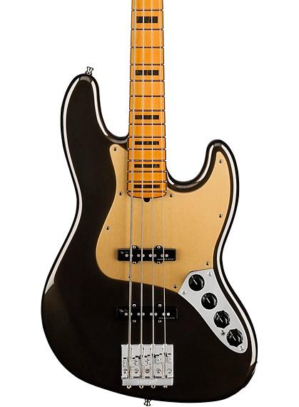 Bajo Eléctrico Fender American Ultra Jazz Bass 3