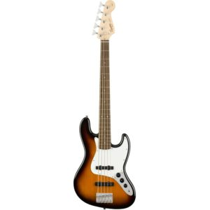 Affinity Series Jazz Bass
