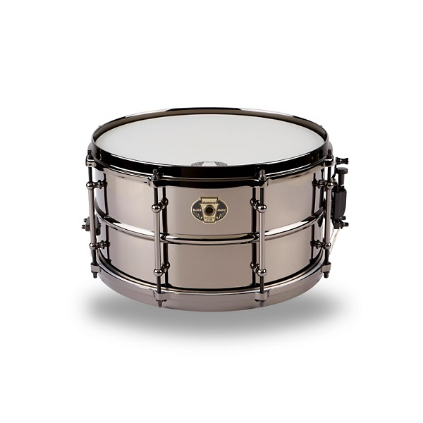 Black Magic Snare