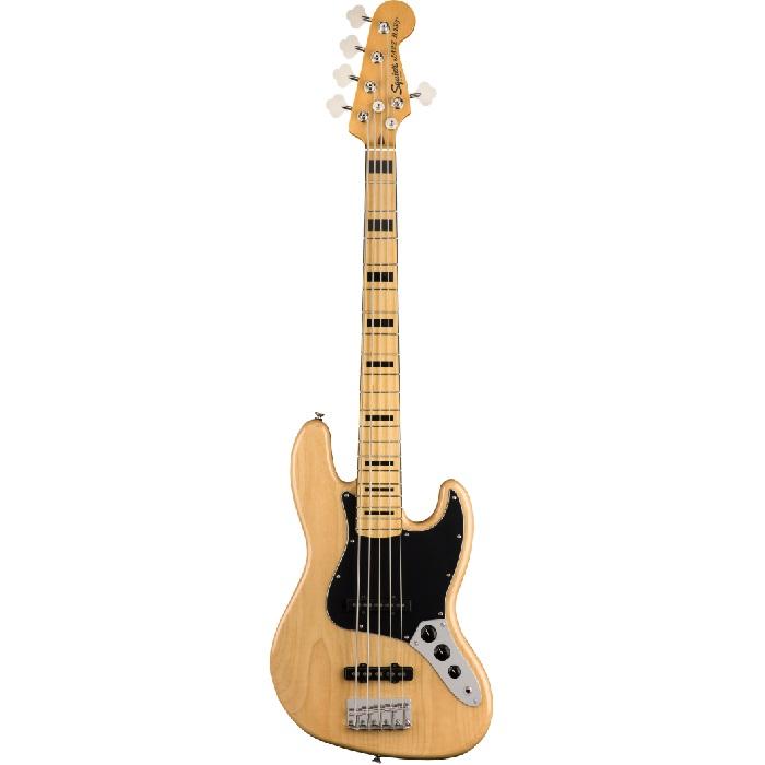 J-Bass Classic Vibe 70s 5