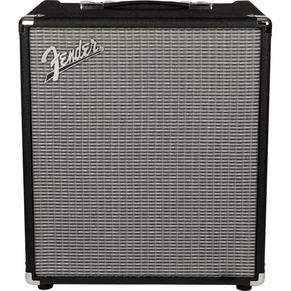 Amplificador de Bajo Fender RUMBLE 100 1