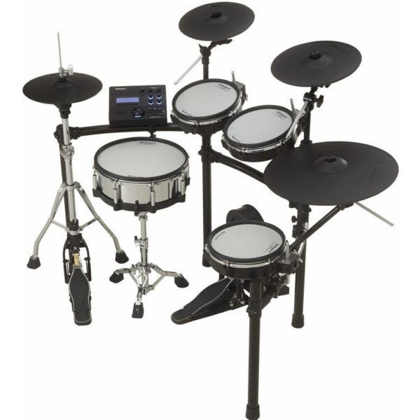 Batería Eléctrica Roland TD27KV-S V-Drums Kit 1