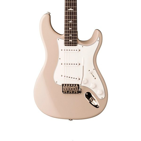 Guitarra Eléctrica PRS John Mayer Silver Sky 13