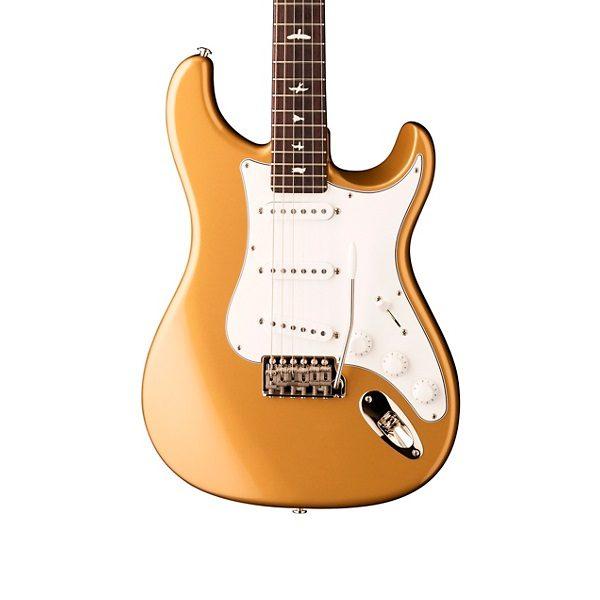 Guitarra Eléctrica PRS John Mayer Silver Sky 9