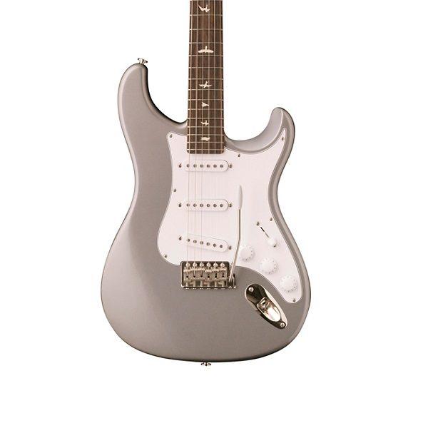 Guitarra Eléctrica PRS John Mayer Silver Sky 5