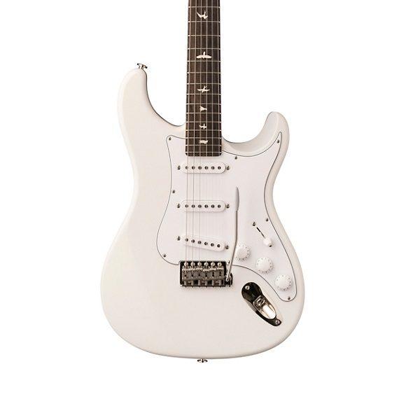 Guitarra Eléctrica PRS John Mayer Silver Sky 1