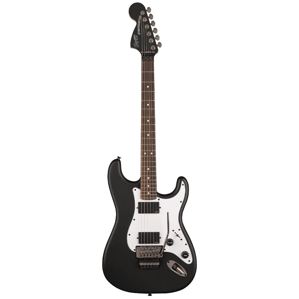 Stratocaster HH