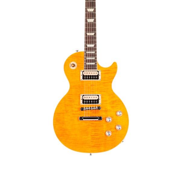 Guitarra Eléctrica Gibson Slash Les Paul Standard 5