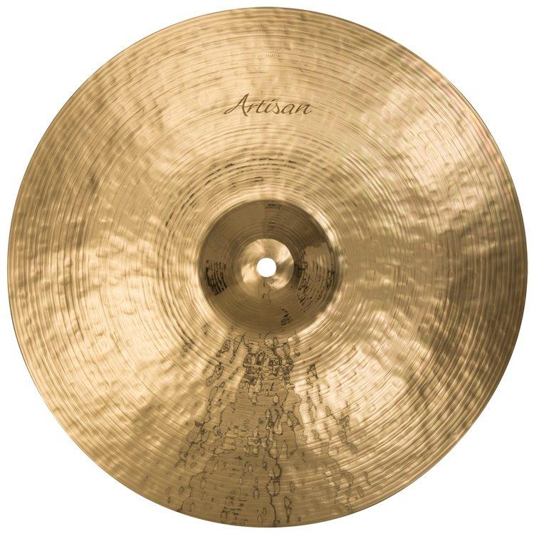 Sabian Artisan Crash 18″ 1