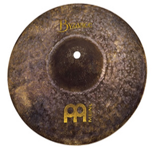 "Meinl Byzance – Extra Dry Thin Crash 18"" 1"