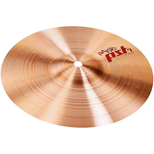 Paiste PST 7 Thin Crash 16″ 1
