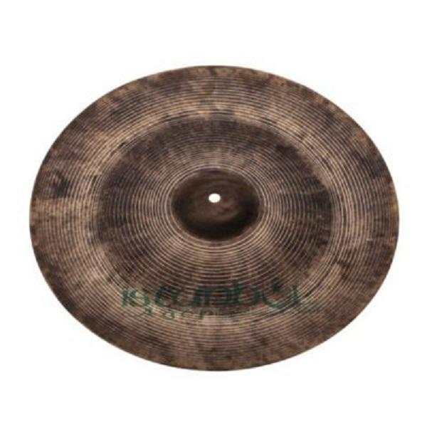 Istanbul Agop Signature Medium Ride Cymbal 22 1