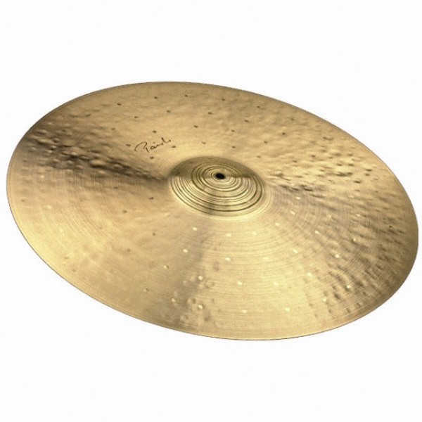 Paiste Traditional Medium Light China 16″ 1
