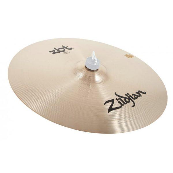 Zildjian ZBT Hi Hat 14″ 1