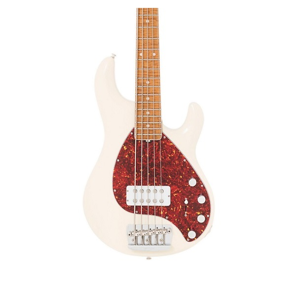 30th Anniversary StingRay5