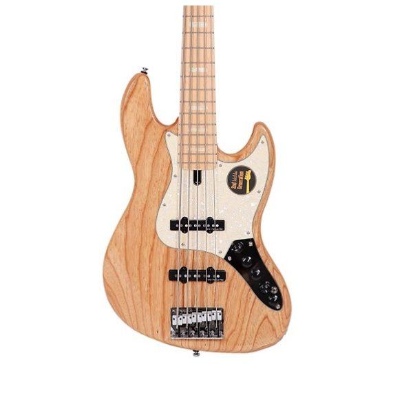 Ash 5-String