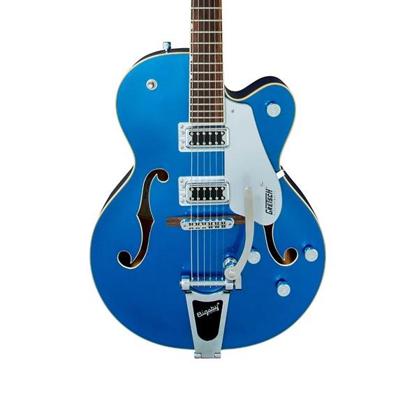 Gretsch GuitarsG5420T Electromatic Hollowbody 1