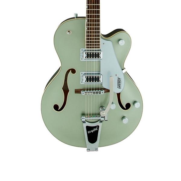 Gretsch GuitarsG5420T Electromatic Hollowbody 3