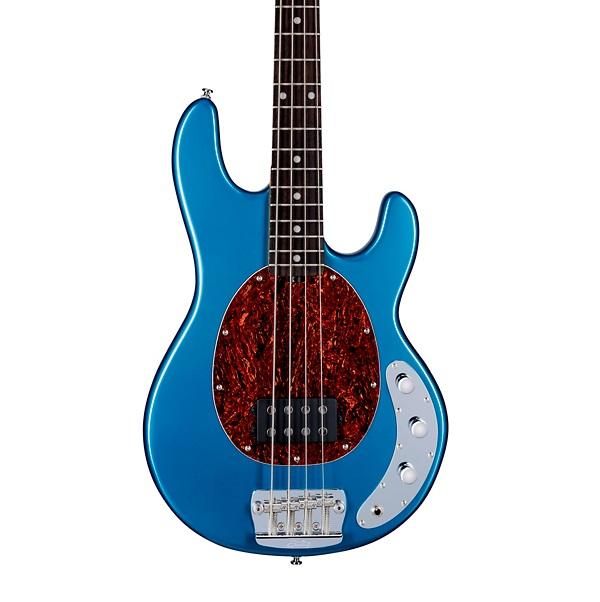 Bajo Eléctrico Sterling by Music Man StingRay Classic 1