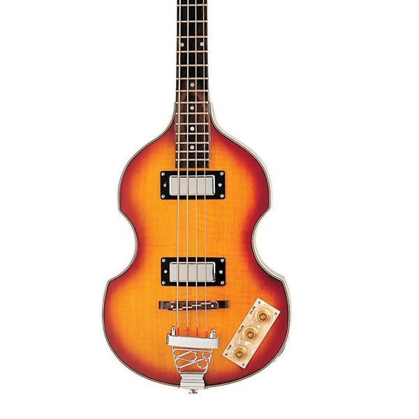 Viola Bass