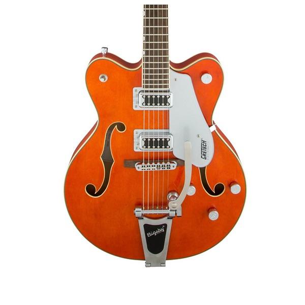 Guitarra Eléctrica Gretsch Guitars G5422T Electromatic 1