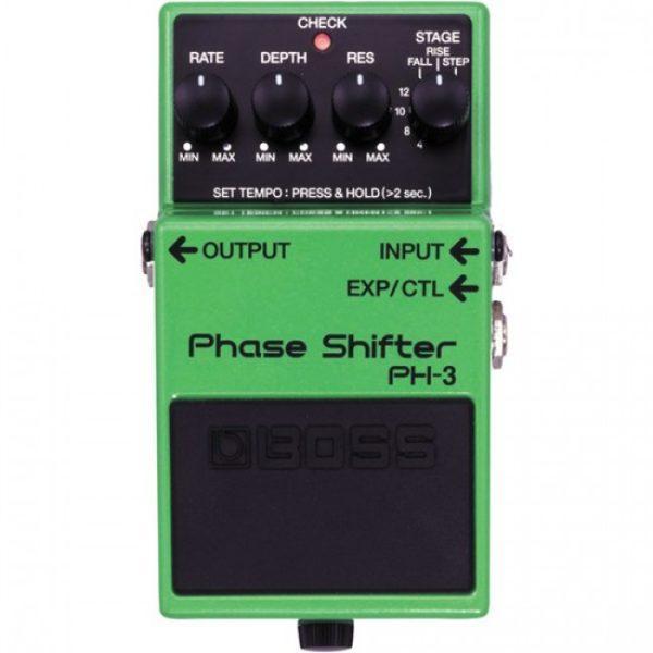 PH3 Phase Shifter
