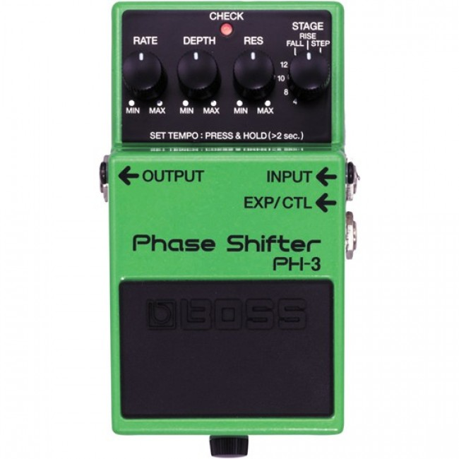 PH3 Phase Shifter