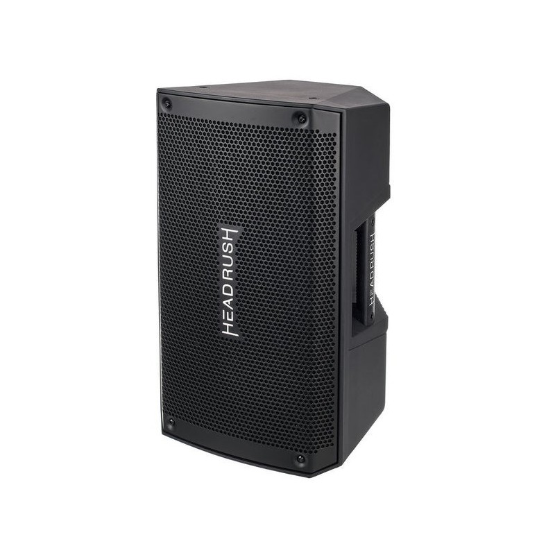 Monitor Retorno HeadRush FRFR-108 2000 W 1
