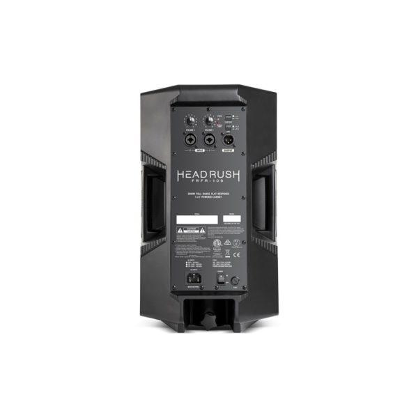 Monitor Retorno HeadRush FRFR-108 2000 W 3
