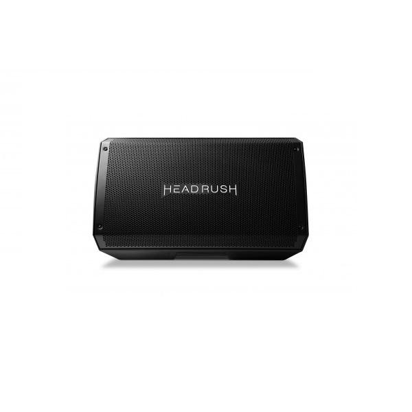 Monitor Retorno HeadRush FRFR-112 2000 W 1