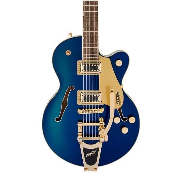Guitarra Gretsch Guitars G5655TG Electromatic Center Block Jr. 5