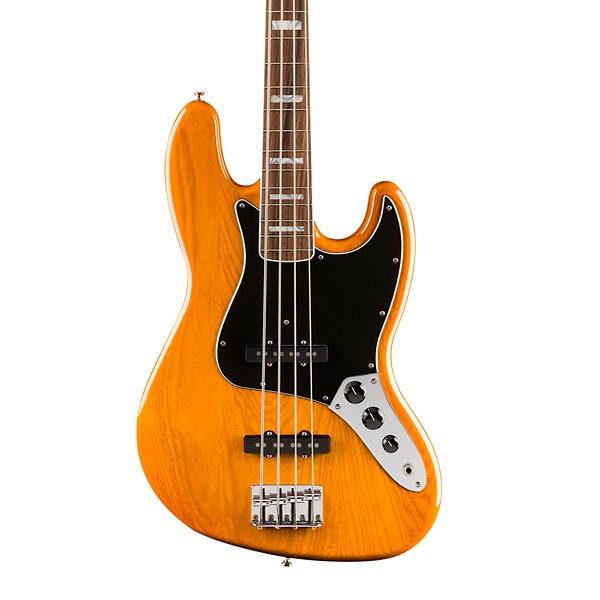 70s Jazz Bass