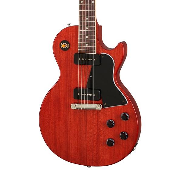 Guitarra Eléctrica Gibson Les Paul Special 1